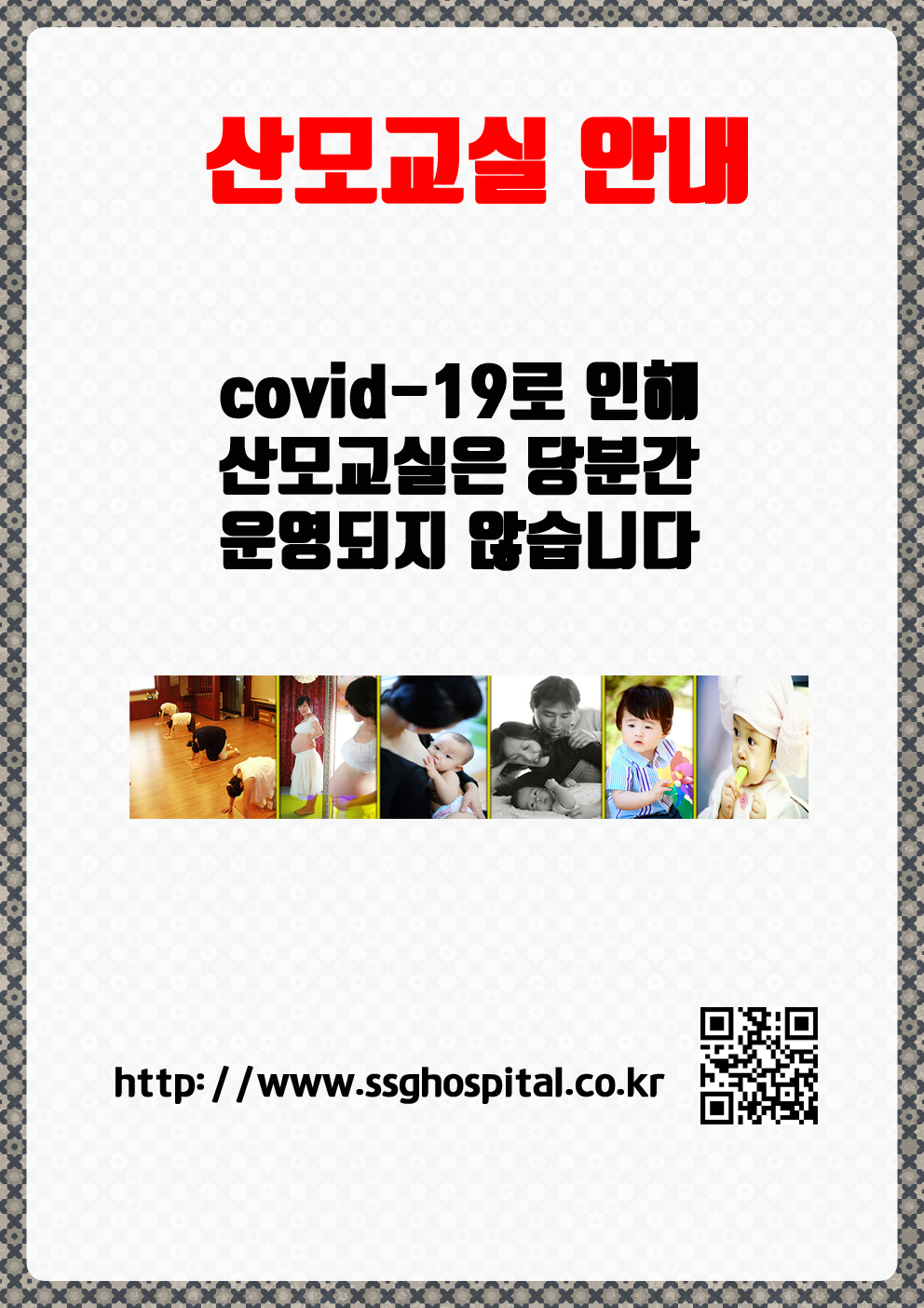 6c544b3add8d4dd5dde7e015169af3d1_1594012